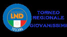 Torneo regionale GIOVANISSIMI