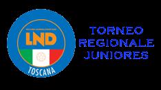 Torneo regionale juniores